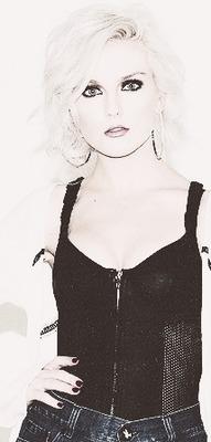 Perrie♥