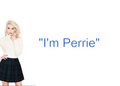 Perrie♥ - perrie-edwards photo