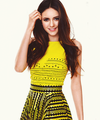 Photoshoot 2013 - nina-dobrev photo