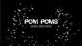 Pom Poms Wallpaper