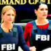 Prentiss&Jareau - criminal-minds-girls icon