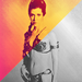 Princess Leia - princess-leia-organa-solo-skywalker icon