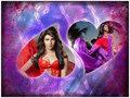 Priyanka Chopra  - priyanka-chopra fan art