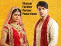 Punar Vivaah Traditional Clothes - punar-vivah photo