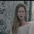 Queen Jadis - the-chronicles-of-narnia photo