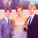 R4 LPF 10in10 - Fave. Movie - Deathly Hallows part 2. - ohioheart_graphics icon