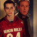 R5 LPF 10in10 - Season Finale - Teen Wolf 2x12 - ohioheart_graphics icon