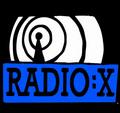 RadioX - grand-theft-auto photo