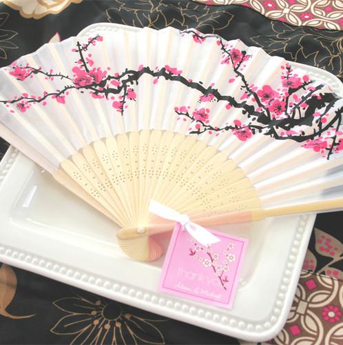 Japan karatasi la kupamba ukuta entitled bila mpangilio Japanese Stuff