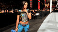 Raw Digitals 4/1/13