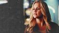 Rebekah Mikaelson 4x17