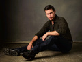 Richard Armitage - richard-armitage photo