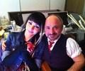 Rick & Ksenia
