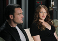Rigsby + Van Pelt- 5x20- Promo Picture - the-mentalist photo