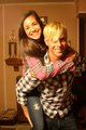 Riker Lynch So Cute!