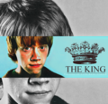 Ron♥ - harry-potter photo