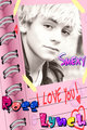 Ross Lynch - r5-rocks fan art