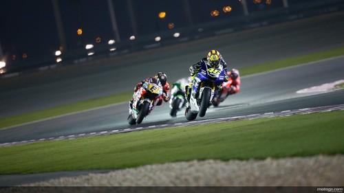 Rossi*QatarGP*april2013