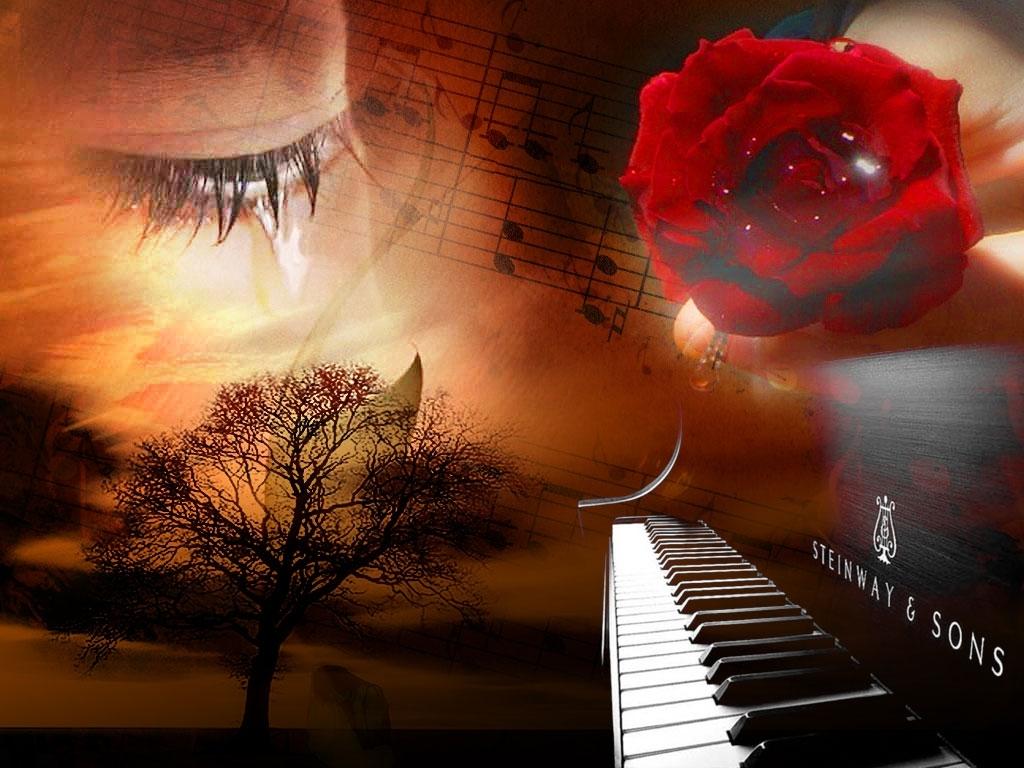 Sad songs - Sad Songs Photo (34107729) - Fanpop Sad Song