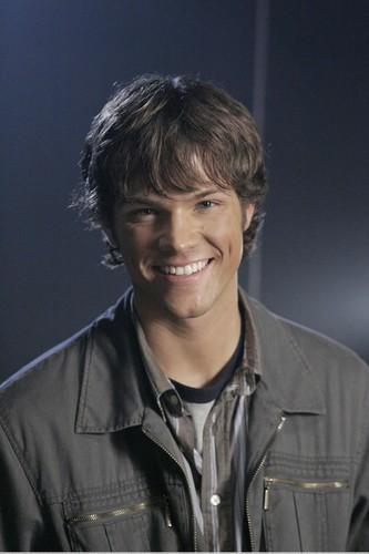 Sam Winchester ♥