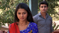 Samud ♥~ - saraswatichandra-tv-series photo