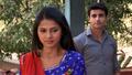 Samud ♥~ - saraswatichandra-tv-series photo