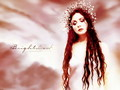 Sarah Brightman - sarah-brightman wallpaper