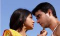 Saras and Kumud - saraswatichandra-tv-series photo