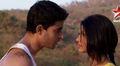 Saras and Kumud