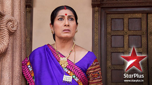 Saraswatichandra (série TV) fond d'écran probably with a dashiki entitled Saraswatichandra