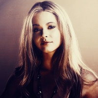 Sasha icons - Sasha Pieterse Icon (34110983) - Fanpop