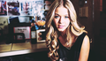 Sasha - sasha-pieterse photo