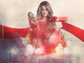 Sasha! - sasha-pieterse wallpaper