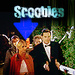 Scoobies ♥ - scooby-gang icon