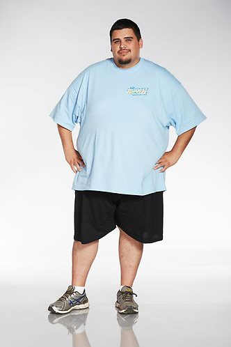 Season 14: Before Pictures
