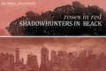 Shadowhunters - mortal-instruments photo