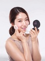 Shin hye Holika Holika BB cushion