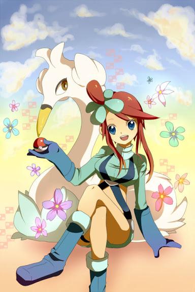 Skyla-pokemon-skyla-34128039-384-576.jpg