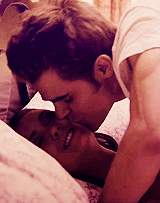Some Of My Favourite trophée Of Stelena