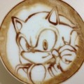 Sonic Coffee - coffee photo
