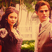 Stefan/Katherine - katherine-and-stefan icon