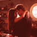 Stelena (L) - stefan-and-elena icon