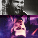 Sterek - stiles icon