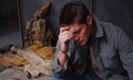 Supernatural 3x13 - jared-padalecki-and-jensen-ackles photo