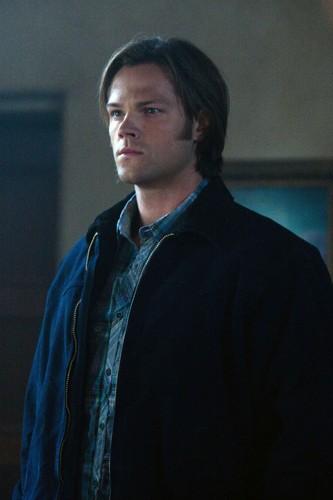 Supernatural 6x03