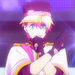 Syo Maji Love 200% Icons - syo-kurusu icon