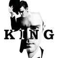 THE KING. - justin-timberlake photo