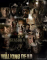 THE WALKING DEAD SEASON 4  - the-walking-dead photo
