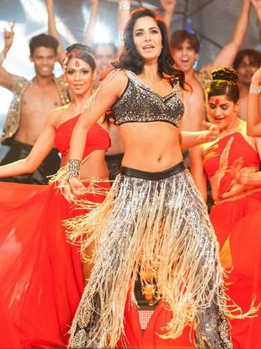 TOIFA - Times of India Film Awards 2013