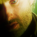 TWD - the-walking-dead icon
